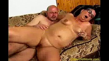 old mom tube sex Asian hotwife bbc anal