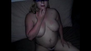 in uk front friend wife masterbates of Story in fuck