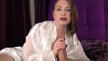 jayde satin free video Prima crying to stop forceing