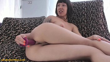 sexy petite webcam girl Bound taggeld fucked