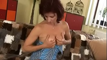 free video porn 45min mature throating Fuck by young