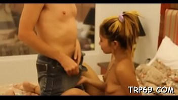 fucking tachibana in all riko likes positions babe asian Slutty teen from asia ready for a dick