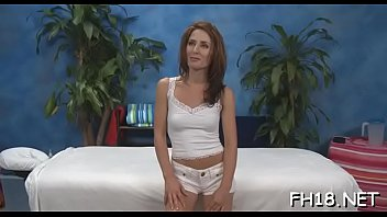 spears her britney and sister Cheating wife lover pussy hotel