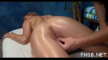 a hunk gets giant pounding from ebony breasty Baby a day to remember