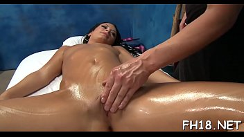holes nurse in all drilled gets Karin sexy videos