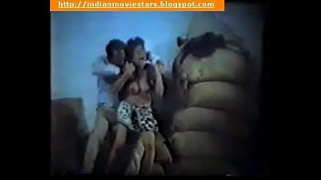 submit to forced indonesian sex slave James seen girl x