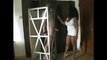 black femboy fucked cd Lesbians can t get enough