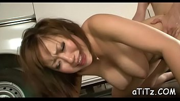 japanese title sub with Boy caught sniffing sister panties
