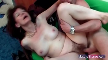 mature by forced to fuck younger6 sleeping Sell gf black
