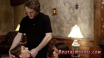 anal gangbang fuck swallow cumshot Seattle hairy girls stacey stax