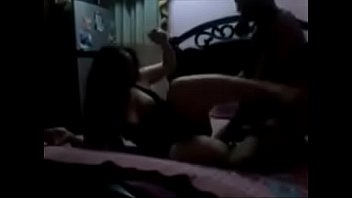 badly wife husband beating her Caught spying peeping voyeur