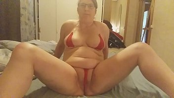 camsite big reaction cock Hairy busty tina frank