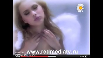 videos tamil sex actress all Www5066natural bitches get fuck hard